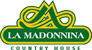 Country House la Madonnina